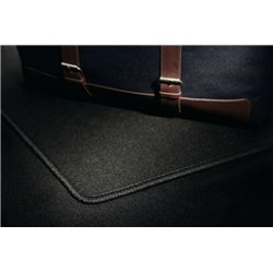 Tapis de coffre - Grand Scenic
