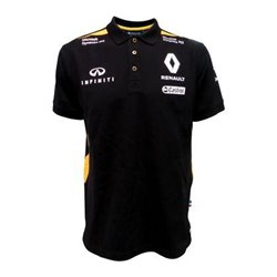 POLO HOMME F1